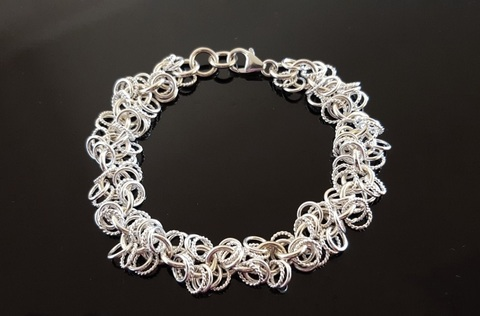 Chainmaille Outlet
